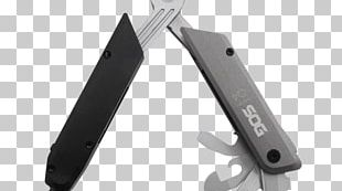 Multi-function Tools & Knives Knife SOG Specialty Knives & Tools PNG