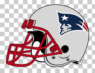 New England Patriots NFL Kansas City Chiefs Green Bay Packers PNG