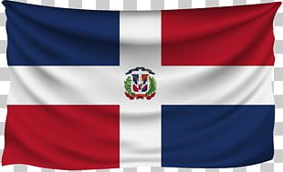 Flag Of The Dominican Republic National Flag Flag Of The United States PNG