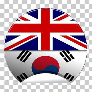 Flag Of South Korea Flag Of Hawaii Flag Of The United Kingdom Flag Of Great Britain PNG