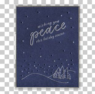 Greeting & Note Cards Wedding Invitation Wish Birthday Holiday PNG