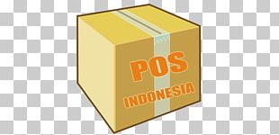 Pos Indonesia Logo Mail Google Play PNG