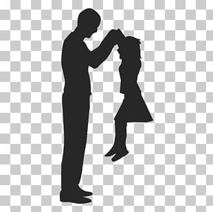Father-daughter Dance Father-daughter Dance Child PNG