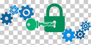 Public-key Cryptography Encryption RSA Backdoor PNG
