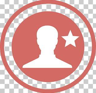 Social Media Influencer Marketing Social Network PNG
