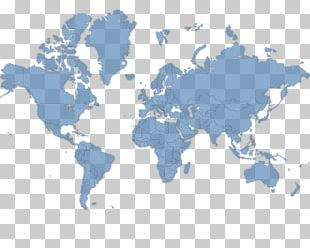 GreCon Inc World Map Stencil PNG, Clipart, Art, Blank Map ...