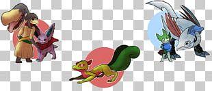 Animal Figurine Illustration Cartoon Organism PNG