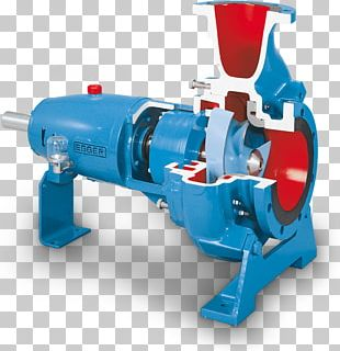 Centrifugal Pump Lobe Pump Egger Turo Pumps Holland BV PNG
