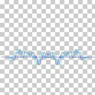 Acoustic Wave Euclidean Wave PNG
