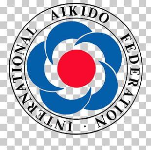 Aikikai Hombu Dojo International Aikido Federation Global Association Of International Sports Federations PNG
