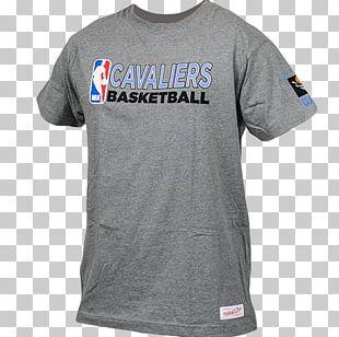 Minnesota Vikings T-shirt NFL Sportswear PNG