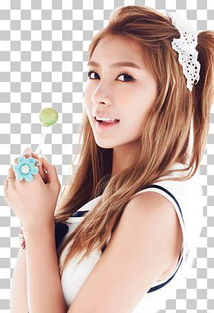 Oh Ha-young South Korea Apink NoNoNo K-pop PNG