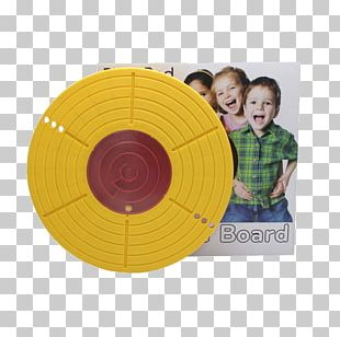 Balance Board Strength Training Child Physical Fitness PNG