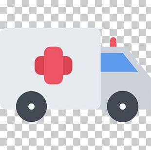 Hospital Nurse Medical Juridical Person Nursing Care 社団 PNG