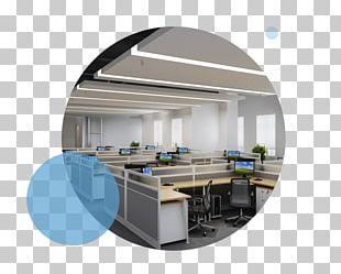Interior Design Services Office Architecture Decorative Arts PNG
