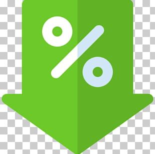 Discounts And Allowances Computer Icons Coupon Percentage Customer PNG
