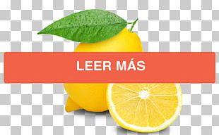 Juice Organic Food Lemon Fruit PNG