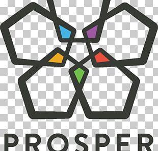 Technology Association Of Oregon Urban Renewal Black United Fund Of Oregon Prosper Portland Business PNG
