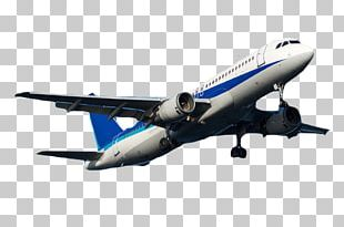 Airplane Flight Aircraft Airbus A330 Airbus A321 PNG
