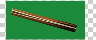 Cue Stick Wood Line /m/083vt Angle PNG