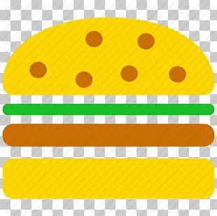 Hamburger Cheeseburger Pizza French Fries PNG
