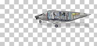 PZL M28 Skytruck Maritime Patrol Aircraft Airplane Passenger PNG