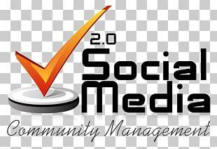 Social Media Web Page Information Empresa Logo PNG