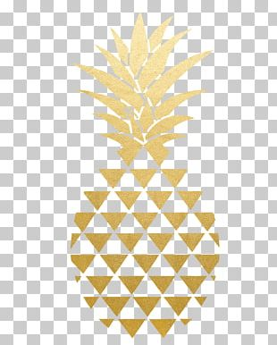 T-shirt Pineapple Hoodie Spreadshirt Crop Top PNG