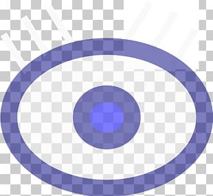 Eye Visual Perception Computer Icons Lens PNG