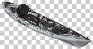 Ocean Kayak Trident 13 Boating Ocean Kayak Prowler 13 Angler Kayak Fishing PNG