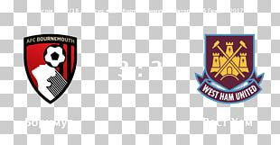 West Ham United F.C. Manchester United F.C. 2016–17 Premier League Swansea City A.F.C. Manchester City F.C. PNG