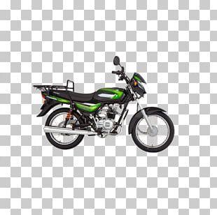 Bajaj Auto Motorcycle Bajaj CT 100 Hero Honda Splendor Car PNG