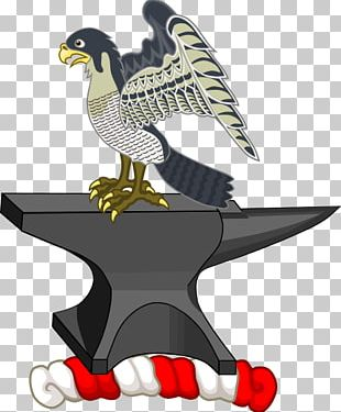 Crest Coat Of Arms The President Of The United States Should Strive To Be Always Mindful Of The Fact That He Serves His Party Best Who Serves His Country Best. Motto PNG