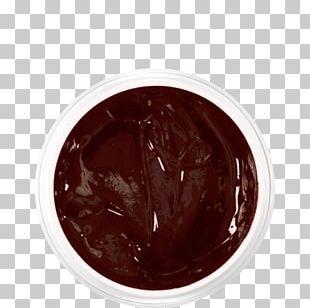 Blood Kryolan Kriolan City Coagulation Wound PNG