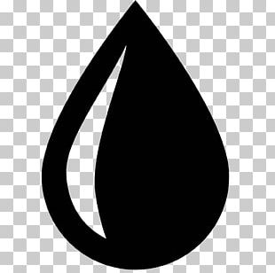 Computer Icons Water Drop PNG