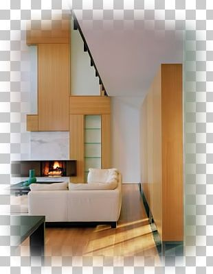 Floor Interior Design Services Living Room Home House PNG