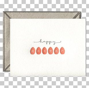 Greeting & Note Cards Valentine's Day Birthday Wedding Invitation Paper PNG