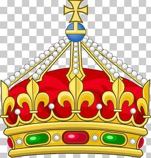 Kingdom Of Bulgaria Bulgarian Royal Family Diamond Crown Of Bulgaria Royal Highness PNG