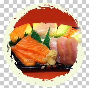 California Roll Sashimi Smoked Salmon Teriyaki Corner Sushi PNG