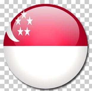 Flag Of Monaco Circuit De Monaco Flag Of Indonesia Monaco Grand Prix PNG