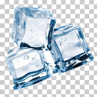 Ice Cube Fizzy Drinks Cocktail PNG