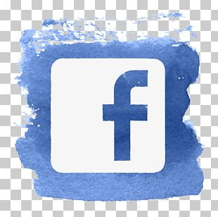Social Media Marketing Logo Facebook YouTube PNG