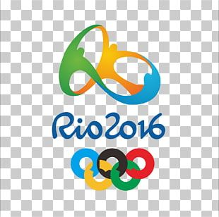 2016 Summer Olympics 1896 Summer Olympics Rio De Janeiro Mascot Olympic Symbols PNG