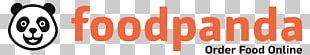 Foodpanda Coupon Discounts And Allowances Restaurant PNG