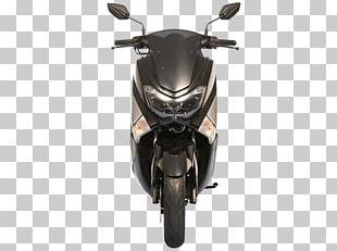 Yamaha Motor Company Scooter Yamaha NMAX Motorcycle Accessories PNG