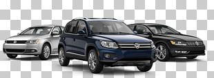 Car Volkswagen Motor Vehicle Service Automobile Repair Shop Maintenance PNG