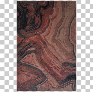 Carpet Flooring Table Art PNG