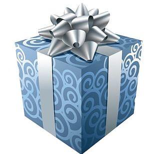 Christmas Gift Christmas Gift PNG