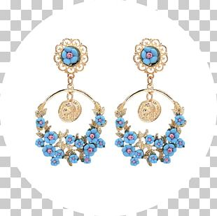 Earring Jewellery Helix Clothing Accessories PNG