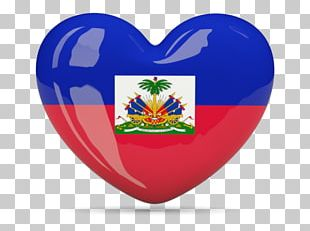 Flag Of Haiti Flag Of The United States Flag Of Montenegro PNG